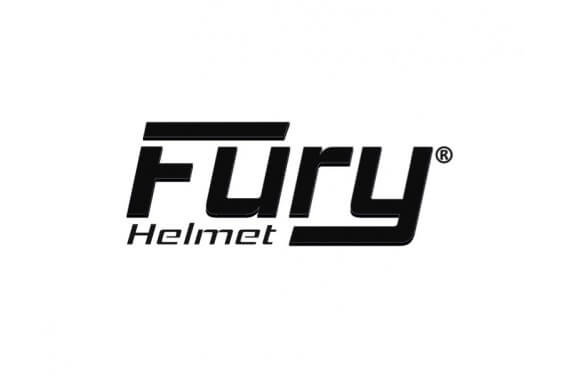FURY KIT JOUES