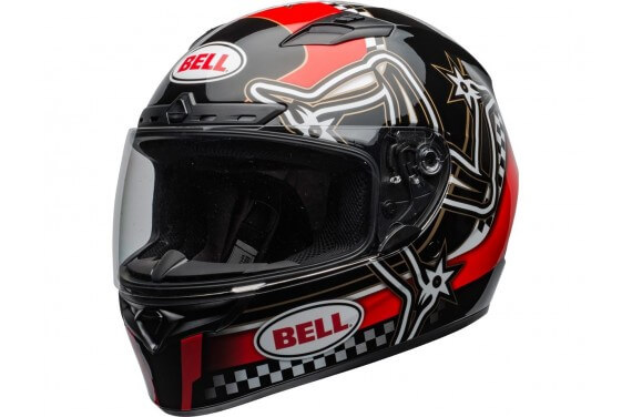 BELL INTEGRAL QUAL DLX MIPS ISLE OF MAN 2020