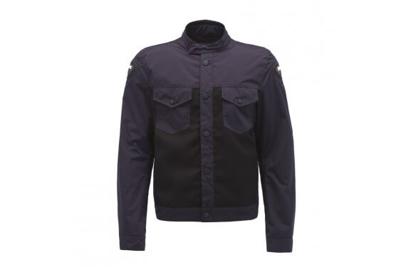 BLAUER BLOUSON BILLY