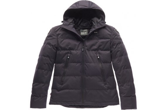 BLAUER VESTE EASY WINTER MAN 2.0 MARINE