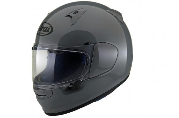 ARAI INTEGRAL PROFILE-V MODERN GREY