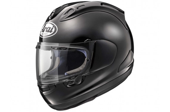 ARAI INTEGRAL RX-7V DIAMOND BLACK