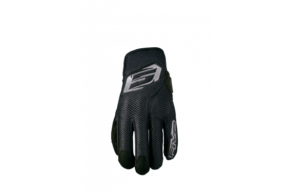 FIVE GANTS RS5 AIR NOIR