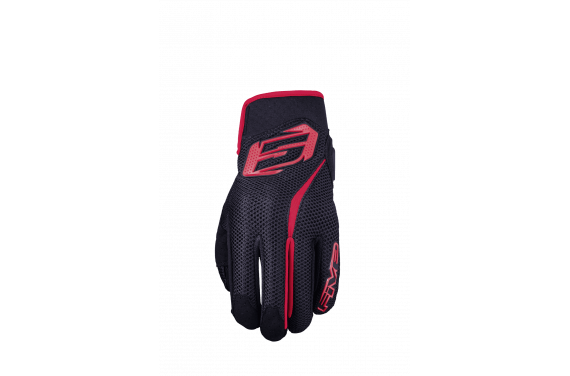 FIVE GANTS RS5 AIR ROUGE