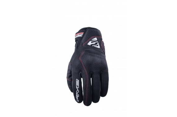 FIVE GANTS TFX AIR NOIR