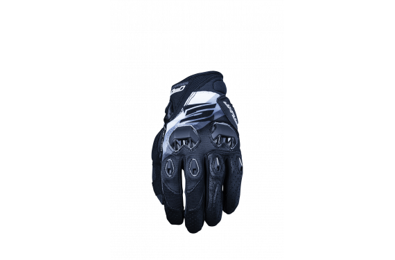 FIVE GANTS STUNT EVO REPLICA GRIS