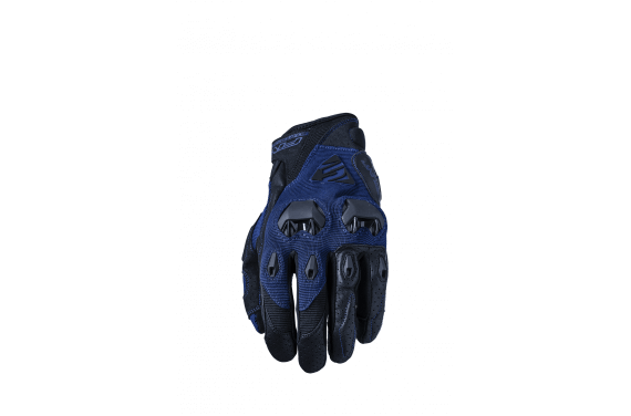 FIVE GANTS STUNT EVO NAVY