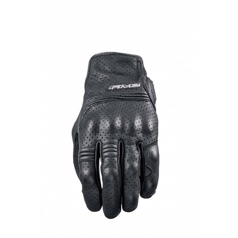 FIVE GANTS SPORT CITY NOIR