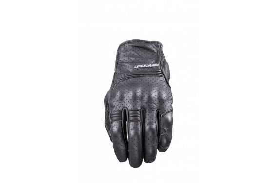 FIVE GANTS SPORT CITY MARRON
