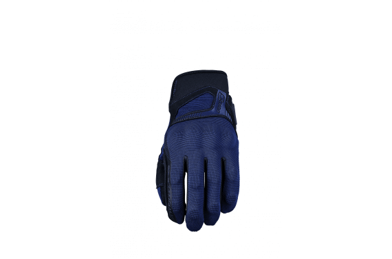 FIVE GANTS RS 3 NAVY