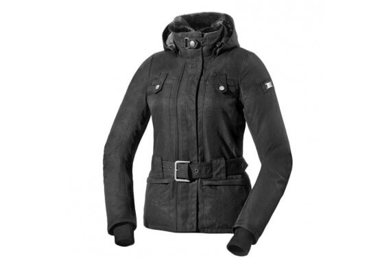 IXS VESTE MICHIGAN II LADY