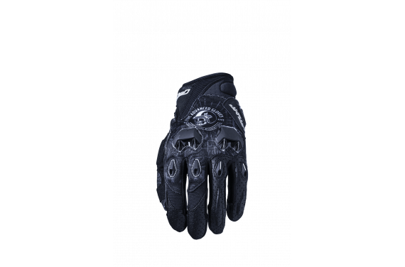 FIVE GANTS STUNT EVO REPLICA SKULL