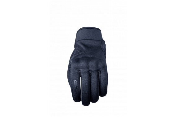 FIVE GANTS GLOBE REPLICA GAMMA NOIR