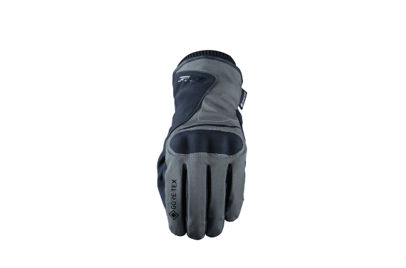 FIVE GANTS STOCKHOML GTX KAKI
