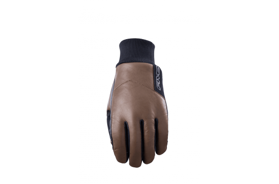 FIVE GANTS CLASSIC WP MARRON