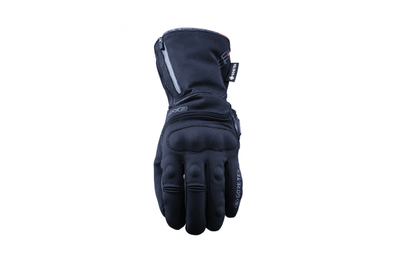 FIVE GANTS WFX CITYLONG GTX NOIR