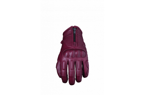 FIVE GANTS KANSAS FEMME BURGENDY ROSE