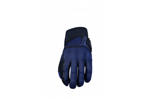 FIVE GANTS RS3 FEMME NAVY