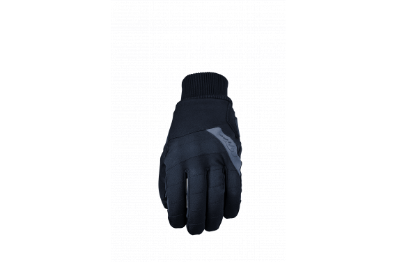 FIVE GANTS FROST WOMAN NOIR