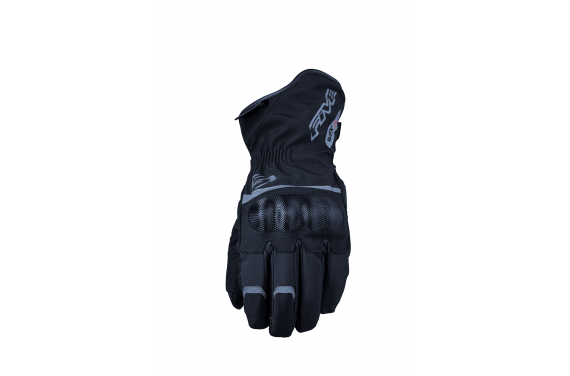 FIVE GANTS WFX3 WOMAN NOIR