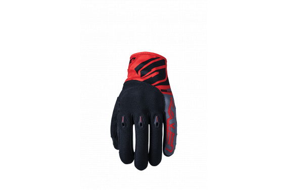 FIVE GANTS E3 EVO 2020 ROUGE