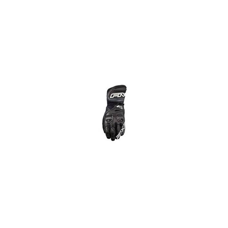 FIVE RFX2 AIRFLOW GLOVE BLACK