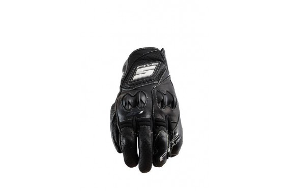 FIVE SF1 GLOVE BLACK
