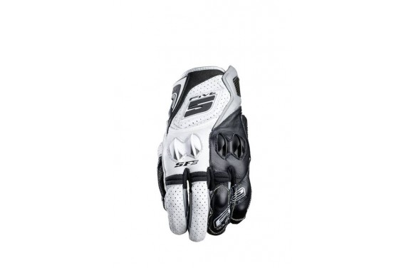 FIVE SF1 GLOVE WHITE