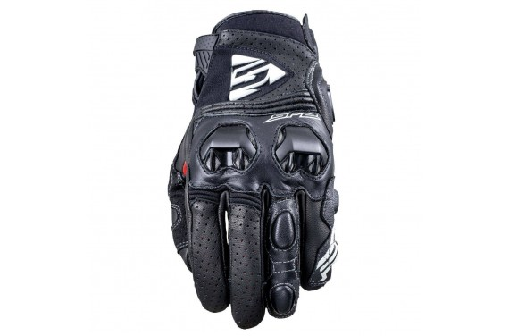 FIVE SF2 GLOVE BLACK