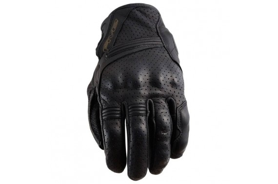 FIVE SPORT CITY GLOVE BLACK