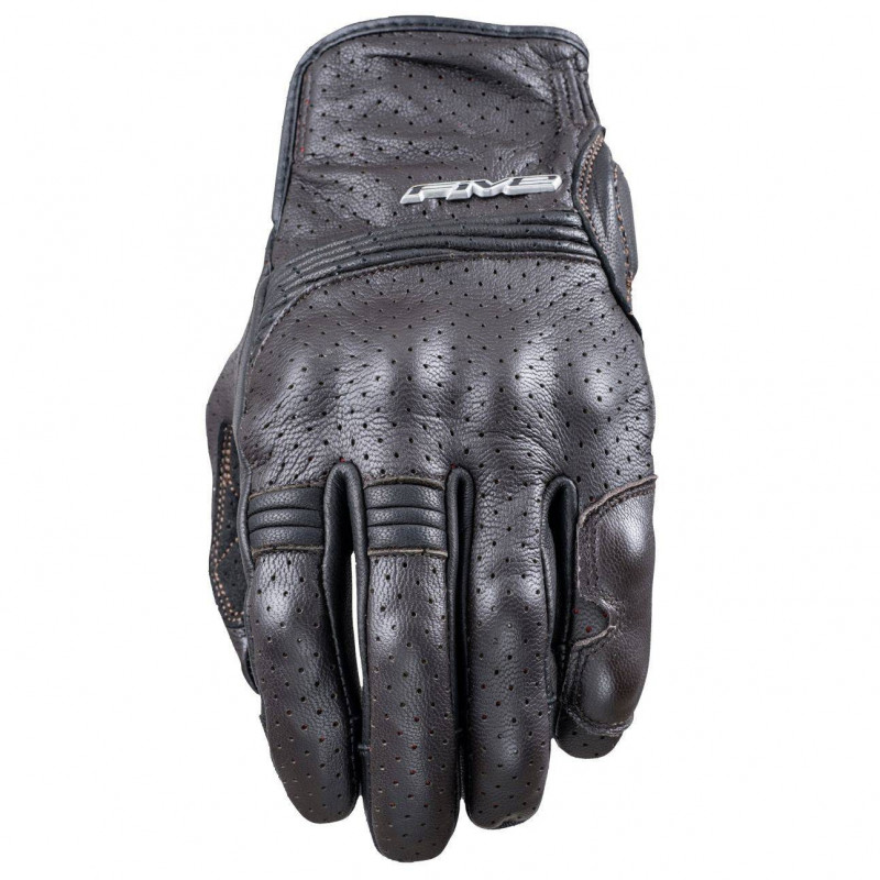 FIVE SPORT CITY GLOVE BROWN
