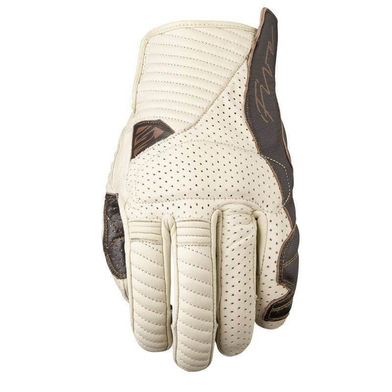 FIVE ARIZONA GLOVE BEIGE