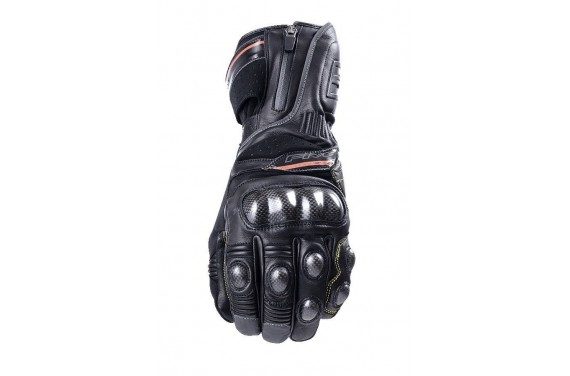 FIVE WFX1 WP GLOVE BLACK
