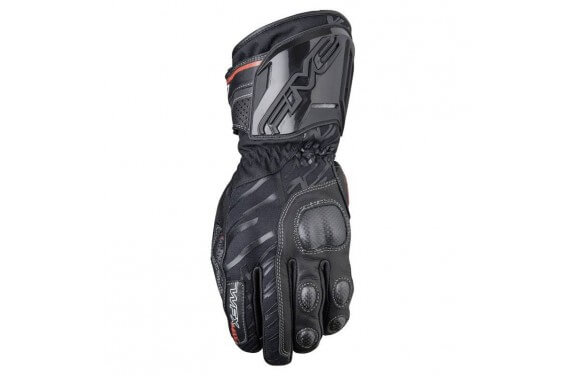 FIVE WFX MAX WP GLOVE BLACK