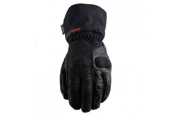FIVE WFX TECH OUTDRY GLOVE BLACK