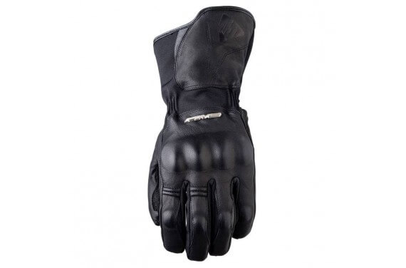 FIVE WFX SKIN WP GLOVE BLACK