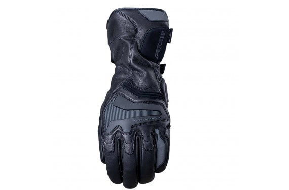 FIVE WFX STATE WP GLOVE BLACK