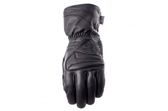 FIVE WFX TOWN WP GLOVE BLACK