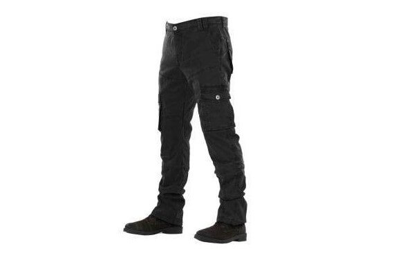 CARPENTER VINTAGE BK JEANS MAN HOMOLOGATED Urban