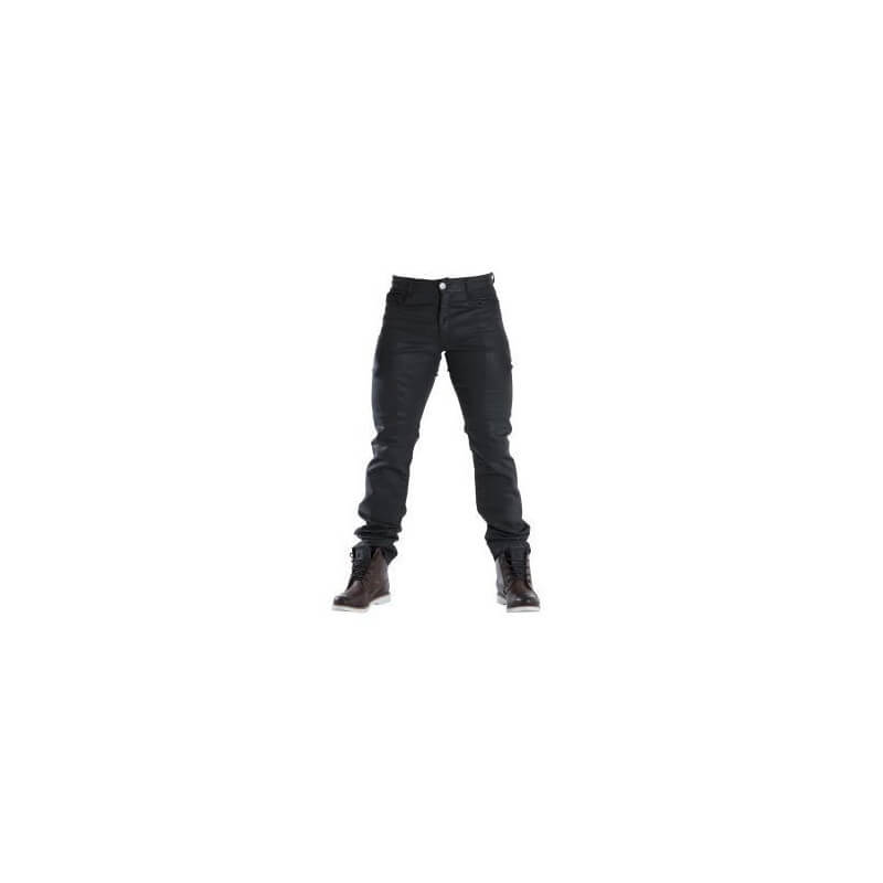OVERLAP Street Night Jeans Man Homologated Urban