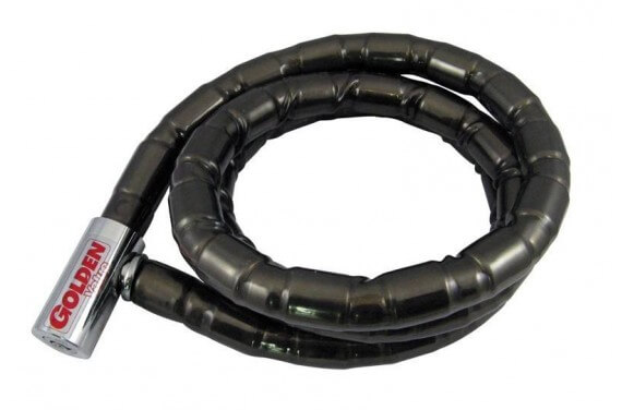 MAD CABLE ARTICULE GOLDEN VALUE : 24 X 1000