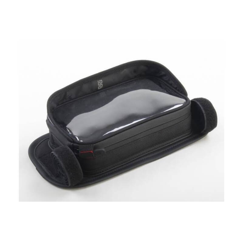"Support Telephone/GPS OJ Universel 5,5"" Etanche/tactile"