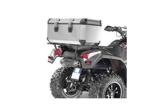 GIVI TOP CASE TREKKER OUTBACK 110LT X ATV