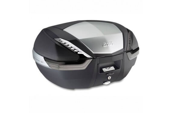 GIVI TOP CASE MONOKEY CASE 47LT TECH