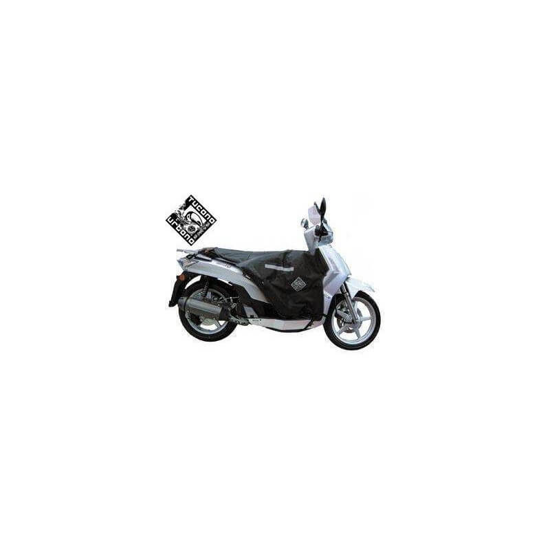 TUCANO URBANO TABLIER R066X KYMCO PEOPLE S 50/125/250