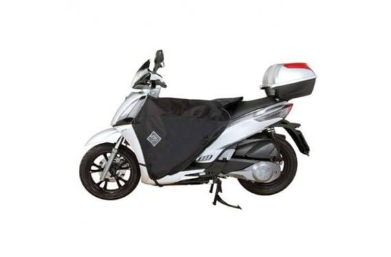TUCANO URBANO TABLIER R083X KYMCO PEOPLE GT 125/300