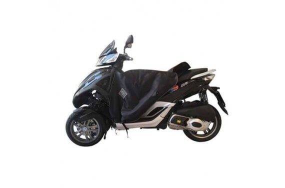 TUCANO URBANO TABLIER R085X PIAGGIO MP3 YOURBAN 125 300