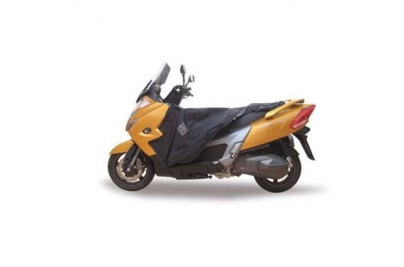TUCANO URBANO TABLIER R086X KYMCO MY ROAD 700