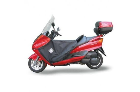 TUCANO URBANO TABLIER R160X Skyliner et Majesty 250