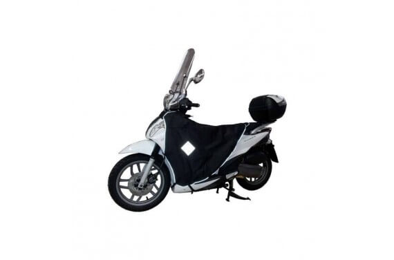 TUCANO URBANO TABLIER R168X KYMCO PEOPLE ONE